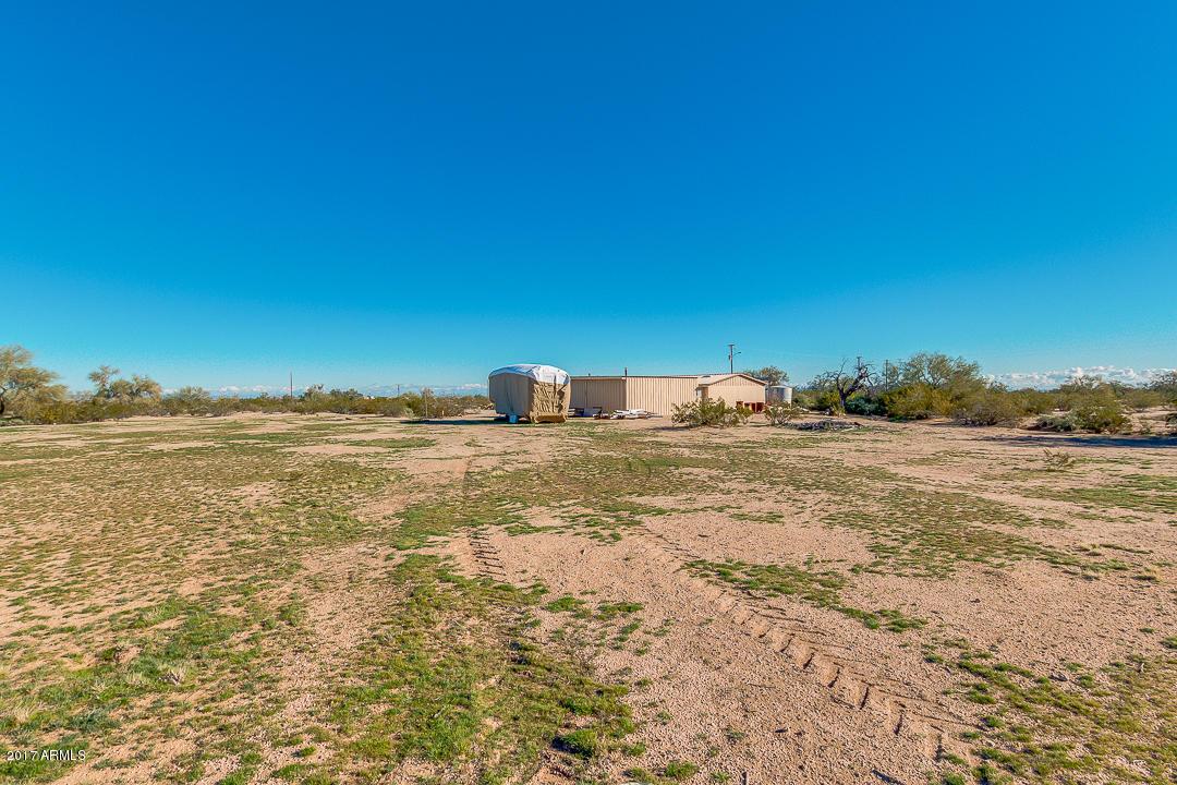 MLS 5550327 49651 W Dune Shadow Road, Maricopa, AZ Maricopa AZ Equestrian