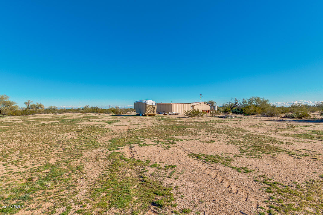 MLS 5550327 49651 W Dune Shadow Road, Maricopa, AZ Maricopa Horse Property for Sale