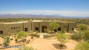 Property for sale at 15627 E Lomas Verdes Drive, Scottsdale,  AZ 85262