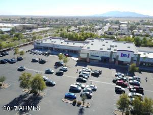 Property for sale at 1683 E Florence Boulevard, Casa Grande,  Arizona 85122