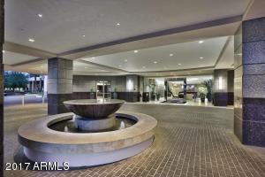 Property for sale at 2211 E Camelback Road Unit: 608, Phoenix,  AZ 85016