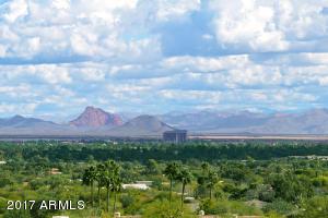 7550 (Lot 38) N Hummingbird Lane Paradise Valley, AZ 85253