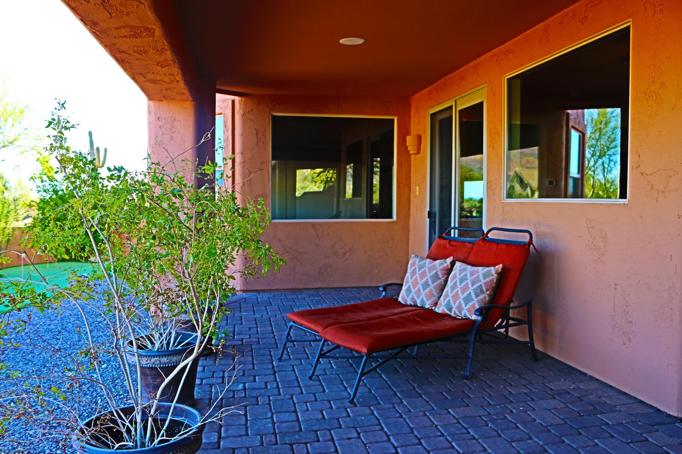 MLS 5554484 5379 S GOLD CANYON Drive, Gold Canyon, AZ 85118 Gold Canyon AZ Gold Canyon East