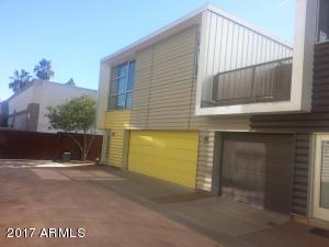 777 (Unit 6) W Roosevelt Street Phoenix, AZ 85007