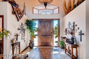 11410 E Arabian Park Drive Scottsdale, AZ 85259
