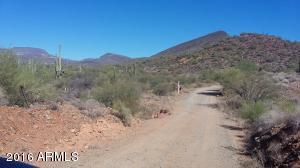 2 E Linda Lane Phoenix, AZ 85086