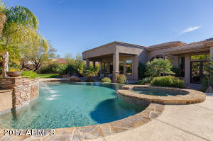 Property for sale at 12922 E Cibola Road, Scottsdale,  AZ 85259