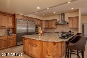6919 E LANGUID LANE, CAREFREE, AZ 85377  Photo