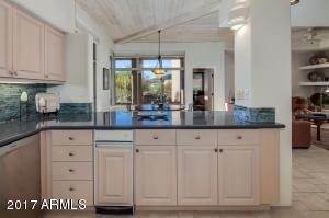 013_Kitchen Views