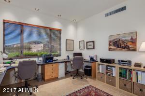 021_Guest Suite  Office