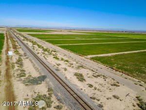 Property for sale at 0 S Hwy 87 & Selma, Casa Grande,  Arizona 85194