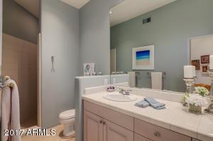 023_Guest Bath 2