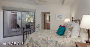 024_Guest Bedroom