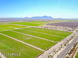 0 S Hwy 87 & Selma -- Casa Grande, AZ 85194