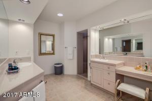 020_Master Bathroom
