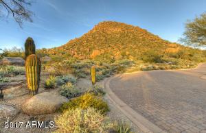 Property for sale at 10992 E Tusayan Trail, Scottsdale,  Arizona 85255