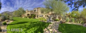 Property for sale at 12234 S Honah Lee Court, Phoenix,  Arizona 85044