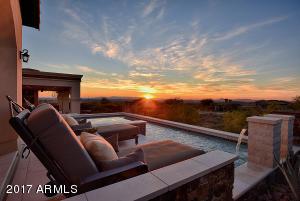 8403 E Valley Vista Circle Mesa, AZ 85207