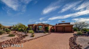 Photo of 24903 N MCDOWELL MOUNTAIN Drive, Rio Verde, AZ 85263