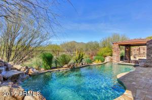 Property for sale at 41330 N Club Pointe Drive, Anthem,  AZ 85086