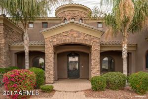 Property for sale at 2430 E Vaughn Avenue, Gilbert,  Arizona 85234