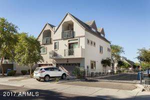 2930 N 29th Street Phoenix, AZ 85016