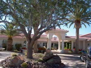 48063 N Us Highway 60 89 Highway Wickenburg, AZ 85390