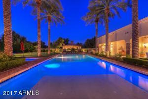 6390 E Royal Palm Road Paradise Valley, AZ 85253