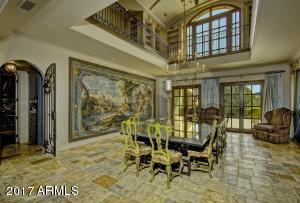 Grand Dining Hall (1)