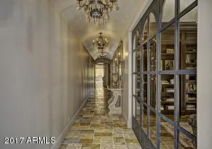 West_East Hallway