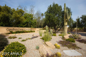 Property for sale at 8111 N 65th Street, Paradise Valley,  AZ 85253