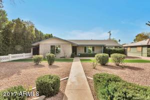 515 W Edgemont Avenue Phoenix, AZ 85003