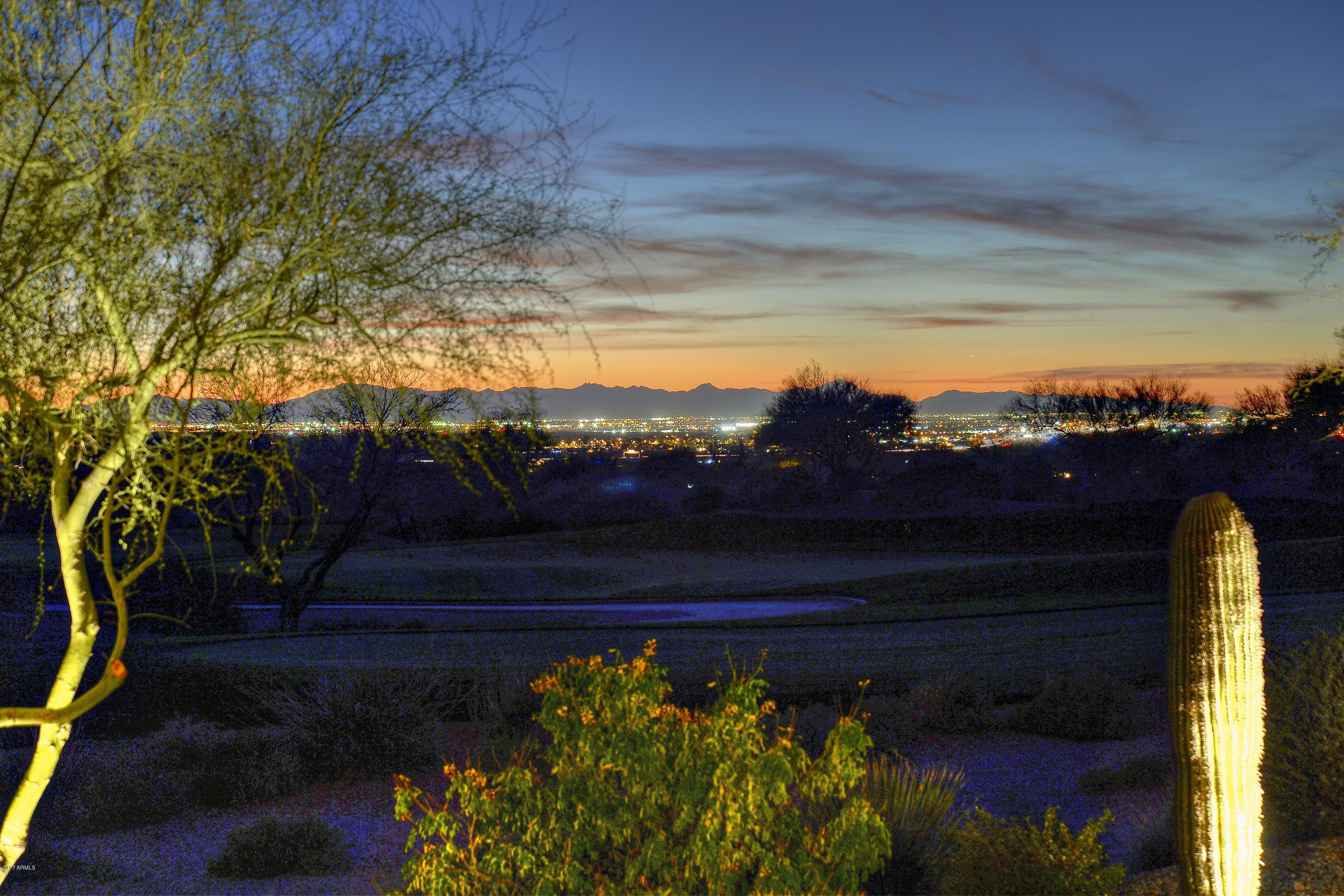 MLS 5524804 2522 S MOONLIGHT Drive, Gold Canyon, AZ 85118 Gold Canyon AZ Eco-Friendly