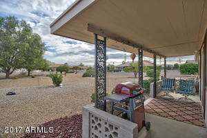 13230 W KEYSTONE Drive Sun City West, AZ 85375 - MLS #: 5561342