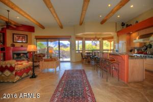 Property for sale at 5725 E Morning Star Road, Cave Creek,  Arizona 85331