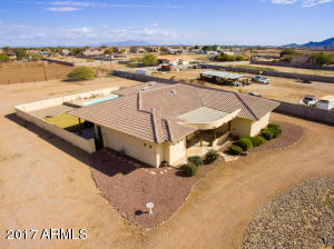 Property for sale at 302 N Colorado Street, Casa Grande,  Arizona 85122