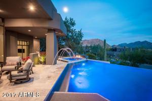 10040 (Unit 1037) E Happy Valley Road Scottsdale, AZ 85255