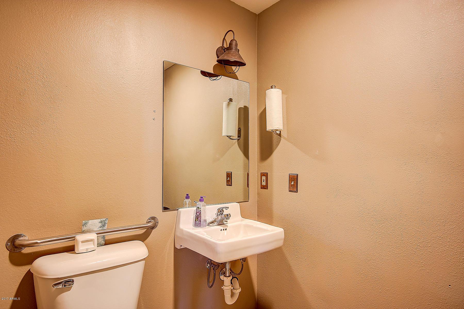 1080 MOUNTAINAIRE Road Flagstaff, AZ 86005 - MLS #: 5563435