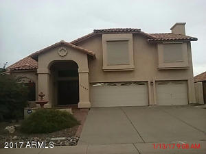 3139 sq. ft 4 bedrooms 2 bathrooms  House , Scottsdale