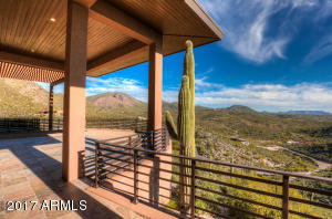 Property for sale at 43716 N 65th Street, Cave Creek,  Arizona 85331
