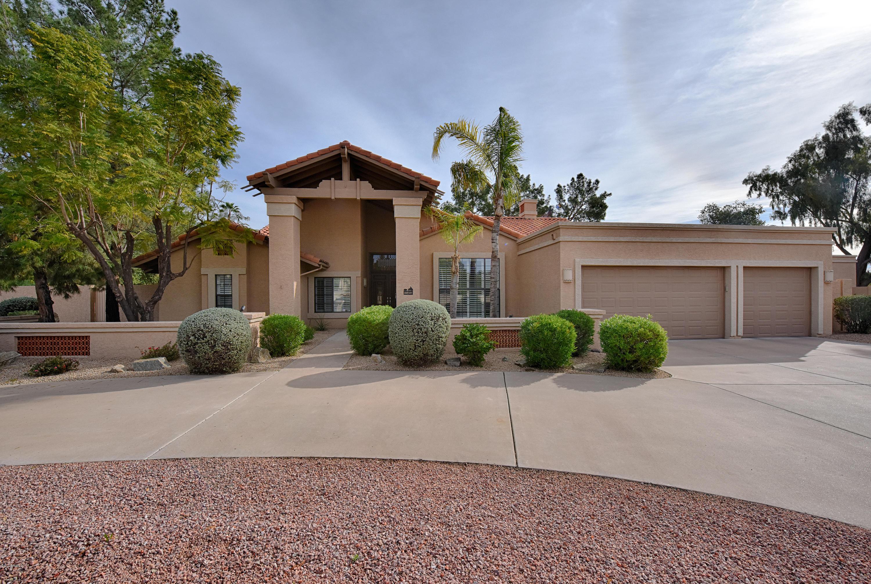11455 N 102nd  Street Scottsdale, AZ 85260