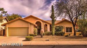 2095 sq. ft 4 bedrooms 2 bathrooms  House , Scottsdale