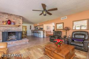 7134 E Cortez Drive Scottsdale, AZ 85254