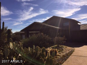 4608 sq. ft 3 bedrooms 2 bathrooms  House ,Scottsdale