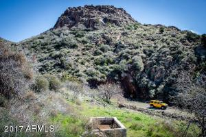 Property for sale at 000 N Old Mine Road, Scottsdale,  Arizona 85262