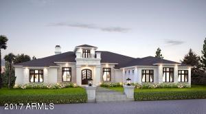 Property for sale at 15403 E Pickett Court, Gilbert,  Arizona 85298