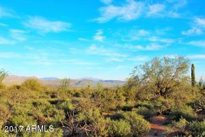 Property for sale at 17000 E Lone Mountain Road, Rio Verde,  Arizona 85263