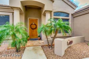 233 W Desert Flower Lane Phoenix, AZ 85045