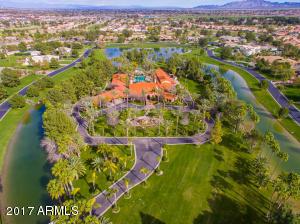 1 E Oakwood Hills Drive Chandler, AZ 85248