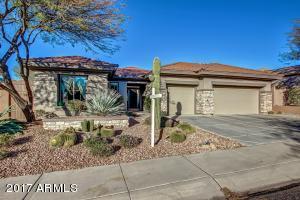 Property for sale at 1820 W Wayne Lane, Anthem,  AZ 85086